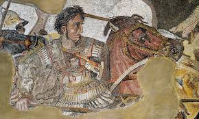 file alexander the great mosaic jpg