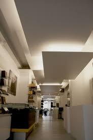 Les Faux Plafond En Platre by 27 Best Faux Plafond Images On Pinterest Architecture False