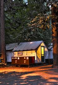Sugarhouse Tent And Awning Camp Tents Tent City Canvas House