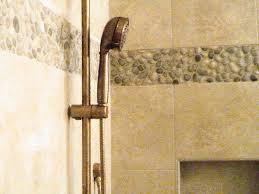 bathroom accent bathroom tile 41 bathroom wall inspiration ideas