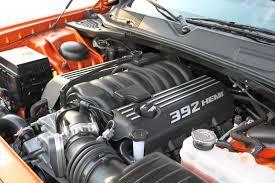 Dodge Challenger Automatic - 2012 dodge challenger srt 8 392 test drive