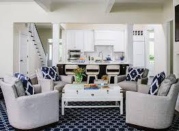 bountiful interiors home u0026 design magazine