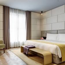 Tva Chambre Hotel - chambres d hôtel hotel cafe royal