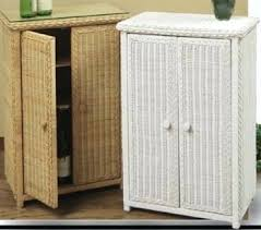 bathroom wall cabinet with towel bar enthralling wicker bathroom storage shelves corner at wall cabinets