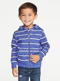 Sweaters For Toddler Boy Toddler Boy Outerwear Old Navy