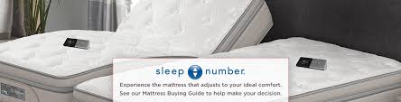 Sleep Number Bed Parts Replacement Sleep Number Bed U2014 For The Home U2014 Qvc Com