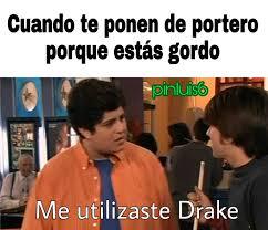 Memes De Drake - me utilizaste drake meme by pinluis6 memedroid
