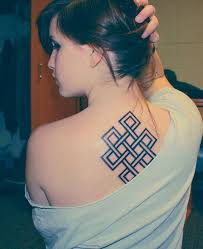best 25 buddhist symbol tattoos ideas on pinterest unalome