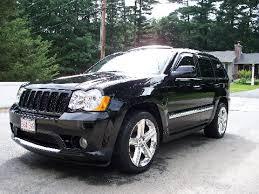 2008 srt8 jeep specs 2008 jeep srt8 nitrous outlet 100 1 4 mile drag