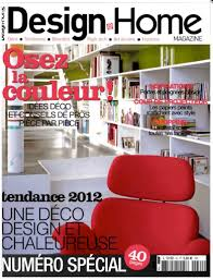 home design magazines house design magazines home design