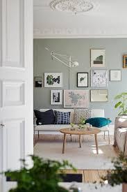 Wandgestaltung Wohnzimmer Gelb Beautiful Raumgestaltung Ideen Wohnzimmer Images Home Design