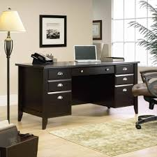Walmart Home Office Desk Office Desk Walmart Office Furniture Supplies