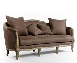 28 best french sofa images on pinterest french sofa settees and