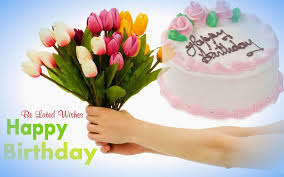 birthday wishes thanksgiving belated happy birthday wishes quotes messages images