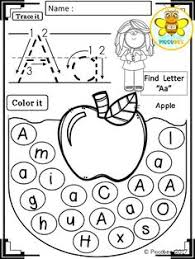 number activity 1st grades first grade and sight words