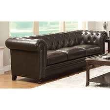 Sofa Chesterfield Chesterfield