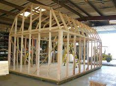 Round Garage Plans Lean To Shed Plans Free Full Instructions Garage Storage