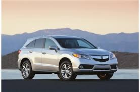 used crossover cars best used luxury cars and suvs to buy now u s news world report