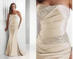 elegant satin dresses australia new featured elegant satin