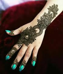 new design 1348 best henna images on henna mehndi henna tattoos