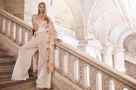explore collection zimmermann designer dresses women dresses