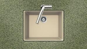 Granite Single Bowl Kitchen Sink Granite Sinks Composite Granite Sinks Houzer