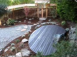 Rock Garden Seattle Japanese Garden Seattle Nkbuild