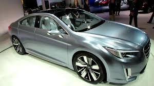 subaru pickup 2015 subaru legacy concept 2015 new car release date and review by