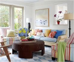 cottage livingroom fabulous cottage living room design 52 on interior designing home