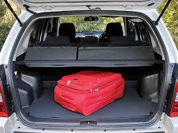 reviews on hyundai tucson used hyundai tucson buyer s guide advice practical caravan