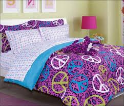 Walmart Full Comforter Bedroom Marvelous Cool Bedding For Guys Full Size Bed Comforter