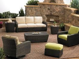 patio furniture costco patio furniture cushions outdoor patio