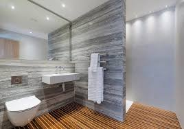 bathroom tile ideas lowes bed bath lowes bathroom tile and ceramic tile patterns with