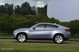 2011 bmw x6 m specs bmw x6 e71 specs 2010 2011 2012 2013 2014 autoevolution