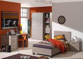 chambre a couchee usico mon mobilier c est tout moi accueil