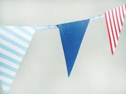 totally nautical kids u0027 birthday party hgtv