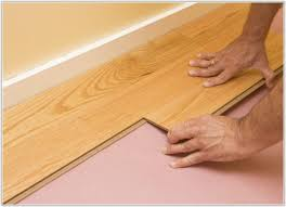 formaldehyde free engineered wood flooring flooring home