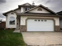 ozerna homes for sale edmonton ozerna real estate