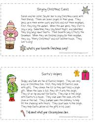 free s loaded paragraphs for winter and christmas thanks to