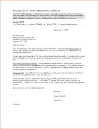 facilities manager cover letter amazing resume sample for college