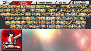 mugen quote cave story dream roster u2013 smash bros with 100 fighters u2013 source gaming