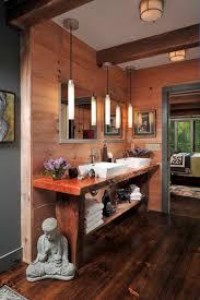 Rustic Bathroom Vanities Bathroom Bathroom Floating Vanities Rustic Bathroom Vanity