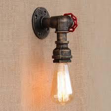 Living Room Sconce Lighting Online Get Cheap Vintage Sconces Aliexpress Com Alibaba Group