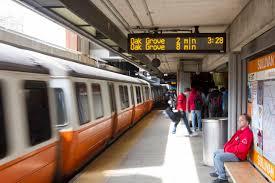senators seek to clarify limits on mbta fare hikes wbur news