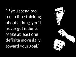 la quote definition 32 best la capone quotes for the guidance in your life picsmine