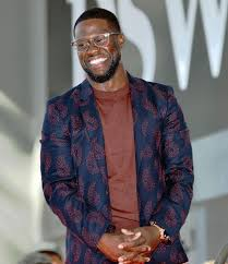 Hart Meme - kevin hart shares meme about laughing at the bs following claims