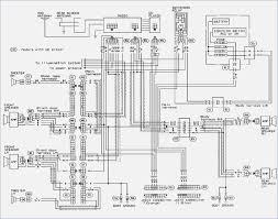 clarion wiring diagram bioart me