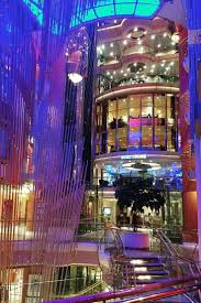 256 best voyager class images on pinterest of the seas cruises