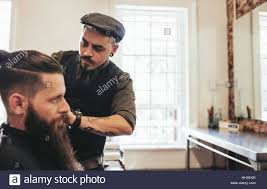 100 hairdresser profile example 15 jobs that pay under an