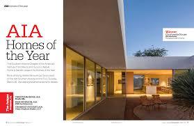 hk associates inc architecture design journal hk associates